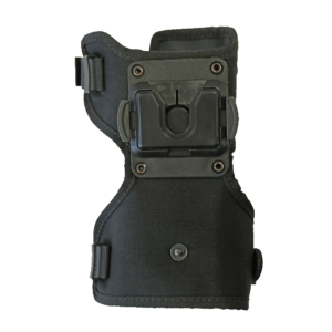 Arm Holder IS530.RG