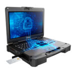 Getac B360 Pro Smart