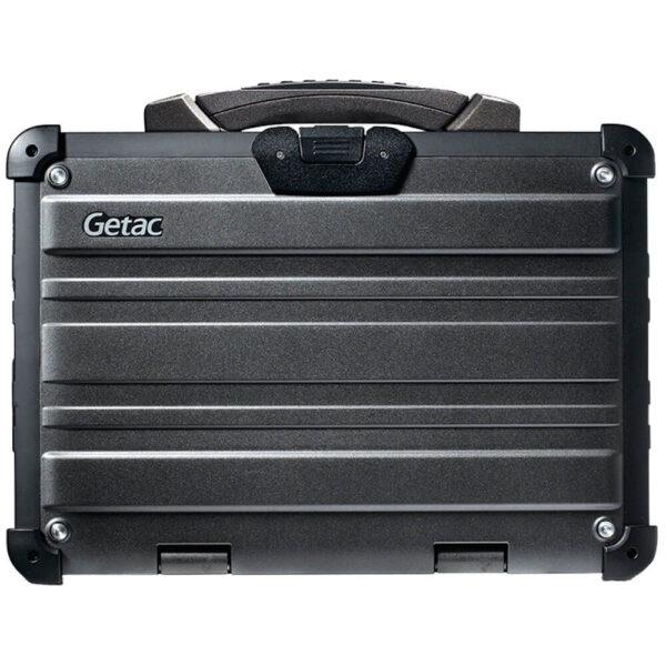 Getac X500 delantera