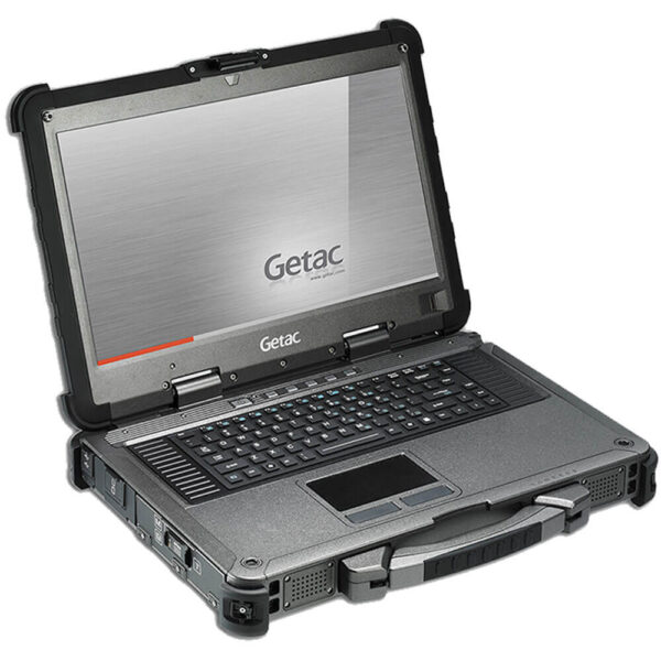 Getac X500 escalable