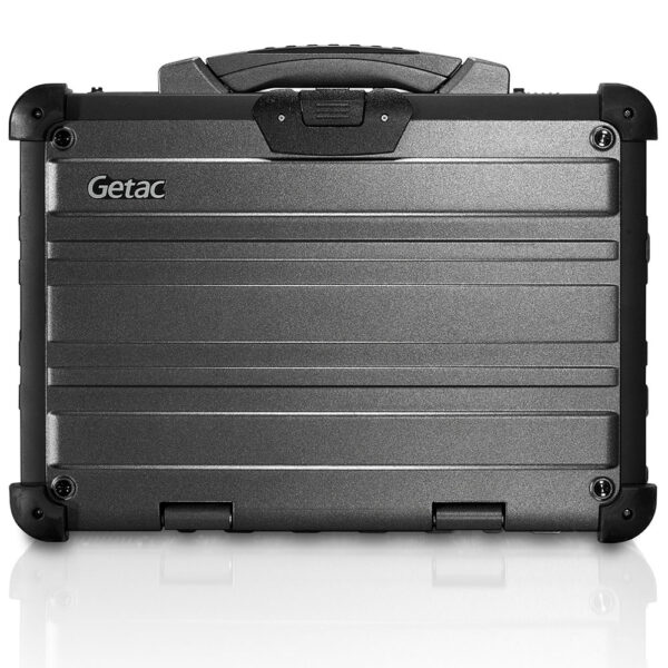 Getac X500 Server tapa