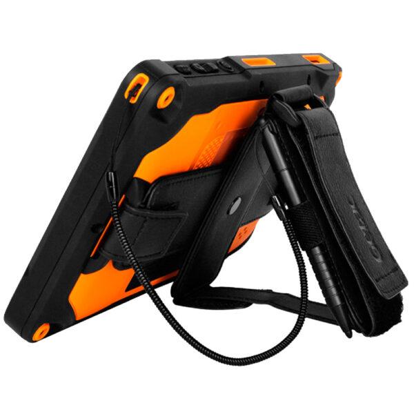 Getac ZX70 handstrap