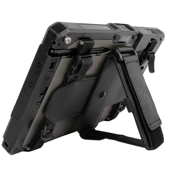 Getac UX10 handstrap