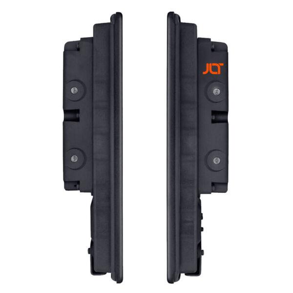 JLT 6012 laterales