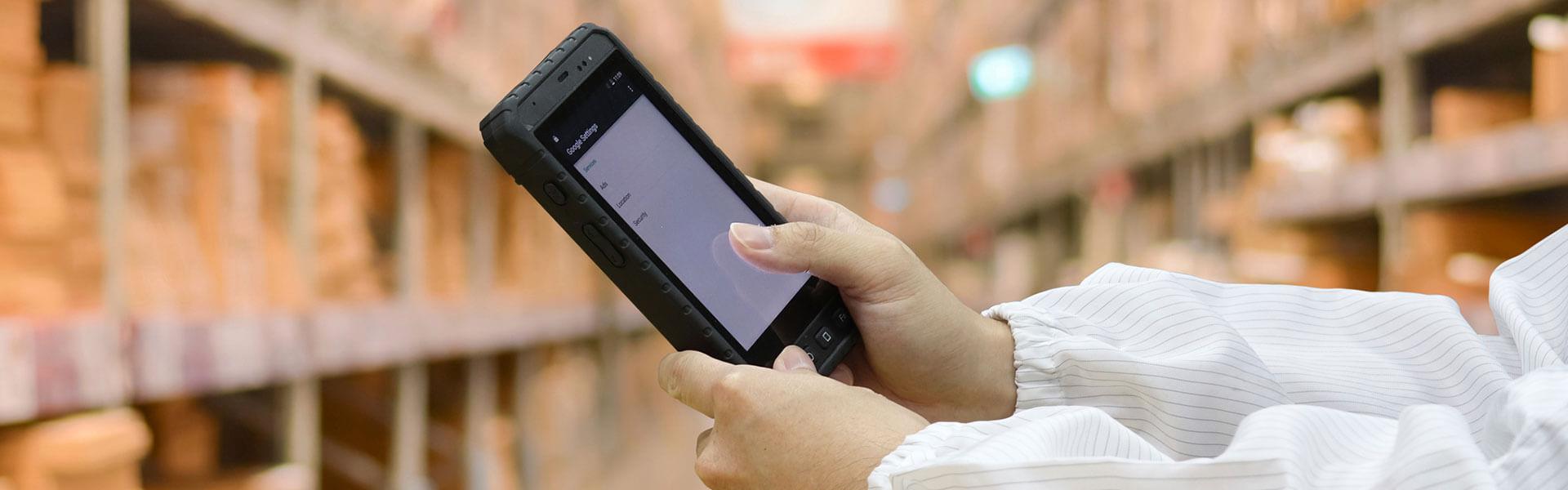 Belsati Sistemas cierra un acuerdo como distribuidor oficial con Winmate