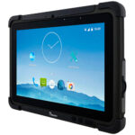 Winmate M101RK Android