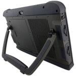 Winmate M133K soporte