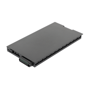 Batería B360