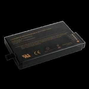 Batería X500