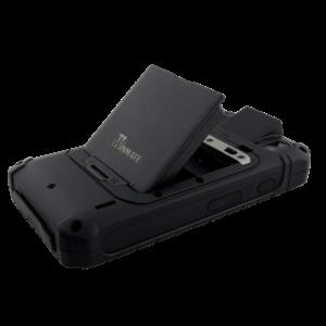 Bateria E500