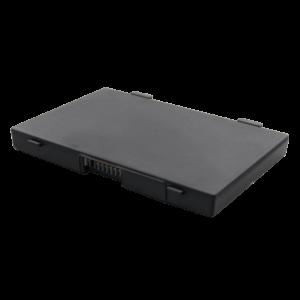 Bateria M900P
