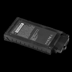 Bateria S410