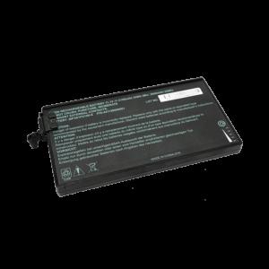 Bateria V110