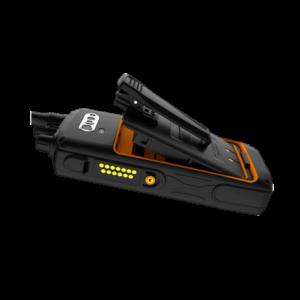 Belt clip RG760