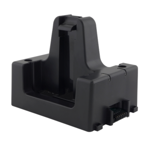 Cargador bateria E500