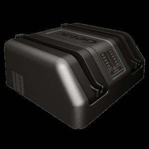 Cargador baterias F110