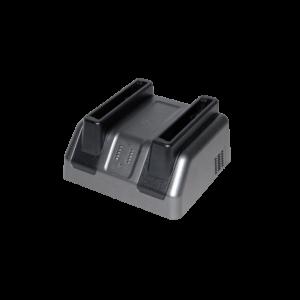 Cargador baterias T800