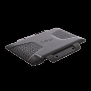 Expansion bateria T800