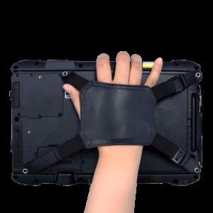 Handstrap M116
