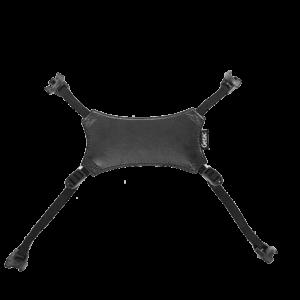 Handstrap T800