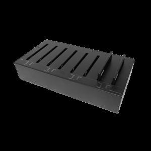 Multicargador baterias F110