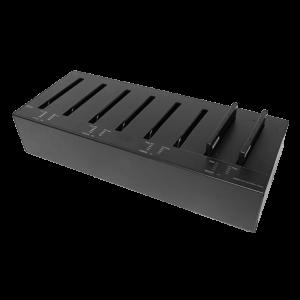Multicargador baterias V110