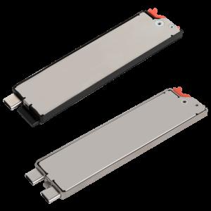 SSD B360