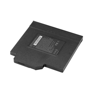 Segunda bateria S410