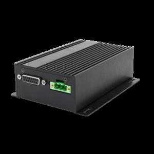 Vehicle Gateway M900P