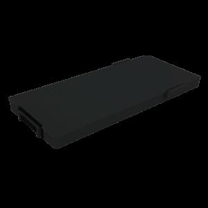 bateria 5900 10280 mAh