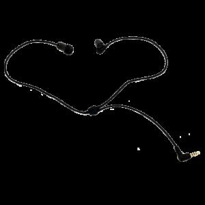 Auriculares HMT1